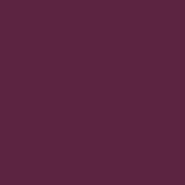 Gaido Logo